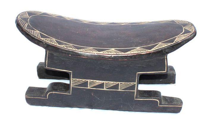 Tabouret Baga-7918